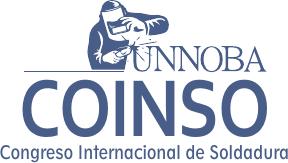 UNNOBA COINSO 2020 - Congreso Internacional de Soldadura